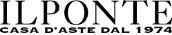 logo_pontebottom