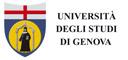 logo_unige_08_intestato